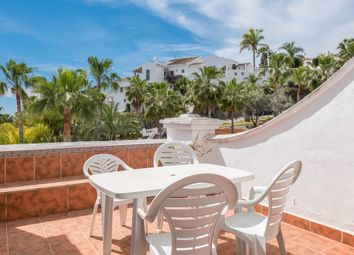 Thumbnail 2 bed town house for sale in Oasis De Capistrano, Nerja, Málaga, Andalusia, Spain