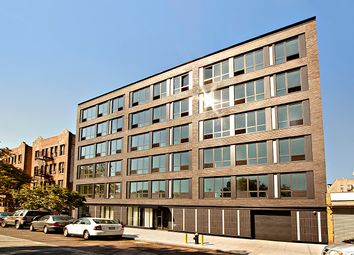 Thumbnail Studio for sale in 11-25 45th Ave, Long Island City, Ny 11101, Usa