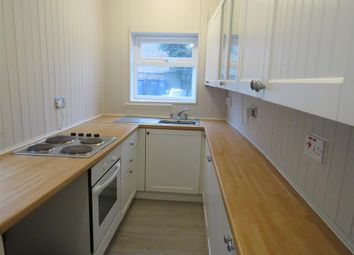 Thumbnail 2 bed terraced house to rent in Brighton Road, Alvaston, Derby