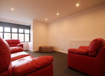 Thumbnail 3 bed flat to rent in Waterloo Street, Newcastle Upon Tyne