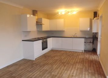 Thumbnail 3 bed terraced house to rent in Creighton Avenue, Rawmarsh, Rotherham