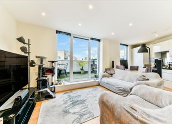 1 bed property for sale in Keymer Place, London E14