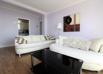 3 bed flat to rent in Stanborough House, Empson Street, London E3