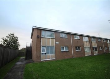 1 bed property for sale in Kipling Court, Blackpool FY3