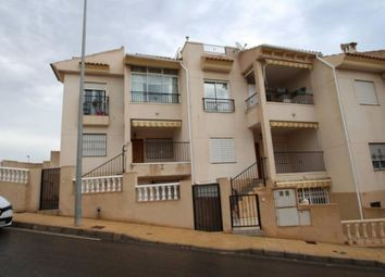 Thumbnail 3 bed bungalow for sale in Campoamor, Orihuela Costa, Spain