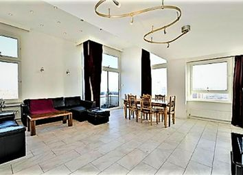 Thumbnail 2 bed flat for sale in Water Gardens, Norfolk Crescent, London