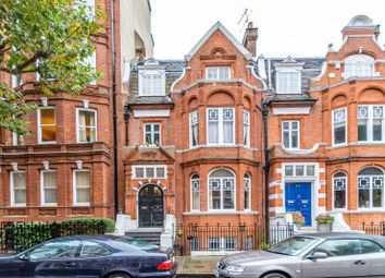 2 bed maisonette for sale in Earls Court Square, Earls Court SW5