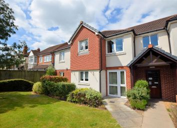 Thumbnail 1 bedroom flat for sale in Sheppard Court, Tilehurst, Reading