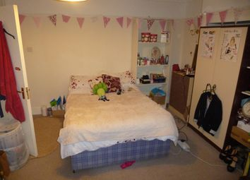 Thumbnail 4 bed property to rent in Sirdar Road, Southampton