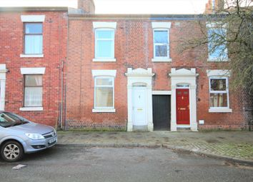 2 bed terraced house for sale in River Parade, Preston PR1