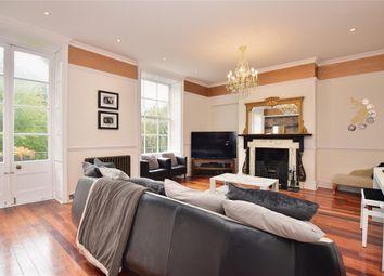 Gatton Park, Reigate, Surrey RH2. 4 bed flat