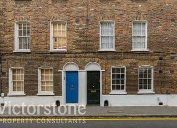Thumbnail Room to rent in Rawstorne Street, Angel, London