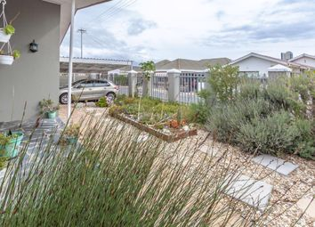 Thumbnail 4 bed detached house for sale in 115 Grey Street, Lochnerhof, Strand, Western Cape, South Africa
