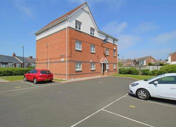 Thumbnail 2 bedroom flat for sale in Association Road, Roker, Sunderland
