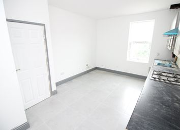 Thumbnail 3 bed maisonette to rent in Tachbrook Road, Southall