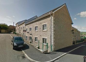 Thumbnail 2 bed flat to rent in 12 Imperial Court, Burnley
