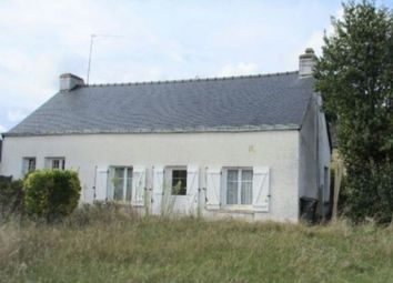 Thumbnail 1 bed detached house for sale in Quily, Bretagne, 56800, France