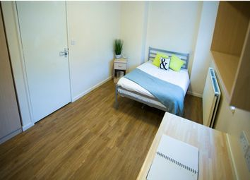 Thumbnail 1 bed flat to rent in Moor Place, Liverpool