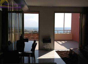 Thumbnail 2 bed apartment for sale in Amathus, Limassol (City), Limassol, Cyprus