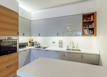 Thumbnail 2 bed flat for sale in Flat, London, London