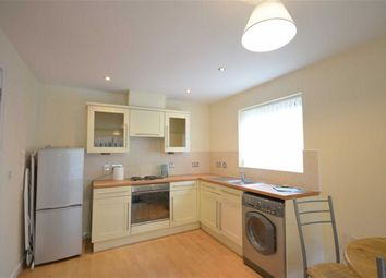 Thumbnail 2 bed flat to rent in Sugar Mill Square, Eccles New Road, Salford