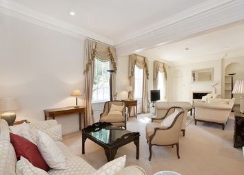 Thumbnail 6 bed property to rent in Cowley Street, Westminster