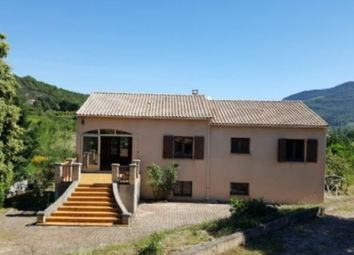 Thumbnail 4 bed villa for sale in Lunas, Languedoc-Roussillon, 34560, France