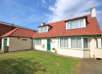 Thumbnail 3 bed property for sale in Connaught Avenue, Frinton-On-Sea