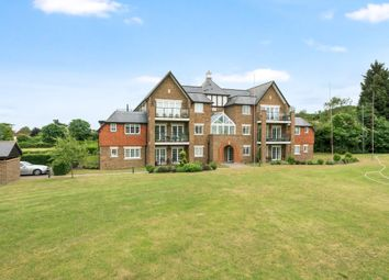 Thumbnail 3 bed flat for sale in Burton Pynsent House, West Common Road, Hayes