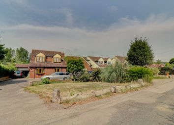 5 bed detached house for sale in Nursery Road, Nazeing, Waltham Abbey EN9
