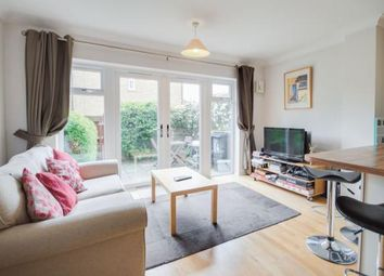 4 bed property for sale in Roper Road, Canterbury CT2