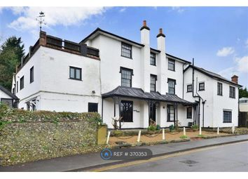 Thumbnail 1 bed flat to rent in Burford Corner, Dorking