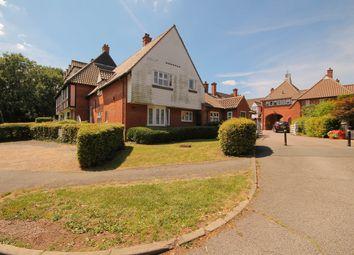 Thumbnail 1 bed property for sale in Bridgecote Lane, Noak Bridge, Basildon