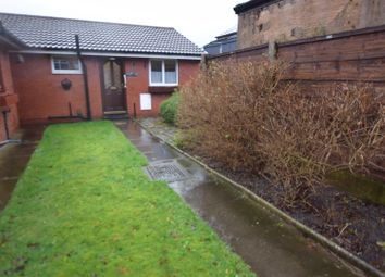 2 bed detached bungalow for sale in Shadwell Street East, Heywood OL10