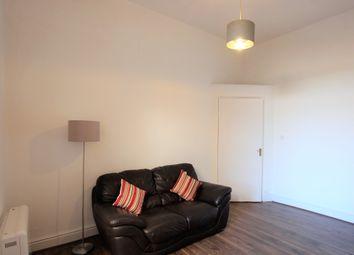 1 bed flat to rent in Hartington Road, Stockton TS18