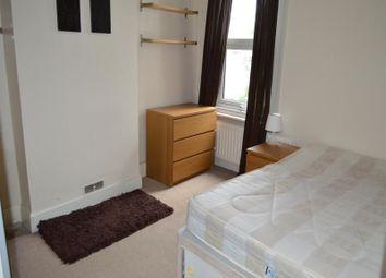 Thumbnail Room to rent in Kennard Street, London