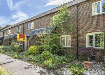 Thumbnail 2 bed terraced house for sale in Oxford, Oxfordshire