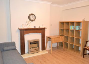 Thumbnail 1 bedroom flat to rent in Esher Gardens, London
