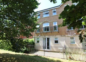 6 bed end terrace house to rent in Lancelot Road, Stapleton, Bristol BS16