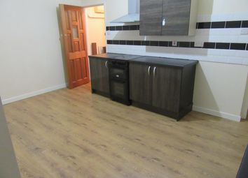 Thumbnail 1 bedroom flat to rent in Coventry Road, Small Heath, Birmingham, West Midlands