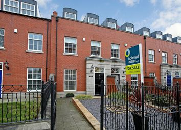 4 bed town house for sale in St. Johns Place, Wakefield WF1