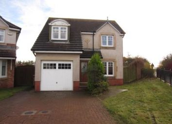 Thumbnail 3 bed detached house to rent in Lochinch Drive, Cove