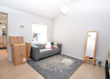 Thumbnail 1 bedroom flat to rent in Victor Road, Teddington
