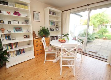 3 bed semi-detached house for sale in Arnold Road, Staines TW18