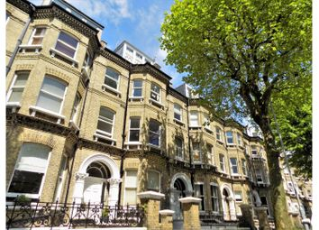 Thumbnail 2 bed flat for sale in 29 Cromwell Road, Hove