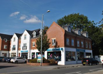 Thumbnail 1 bed flat for sale in Station Road, Taunton