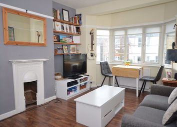 Thumbnail 2 bed property to rent in Crown Road, London