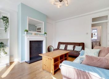 Thumbnail 3 bedroom flat for sale in St. Agnes Place, London