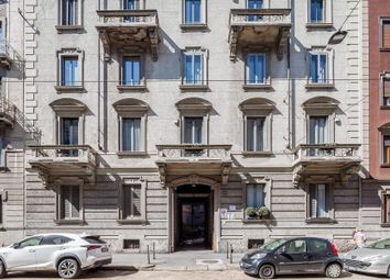 Thumbnail 2 bed apartment for sale in Via Lodovico Ariosto, Milano MI, Italy