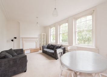 2 bed flat for sale in Haverstock Hill, London NW3